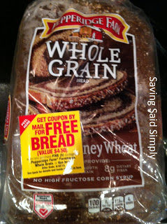 pepperidge-farm-bread-rebate