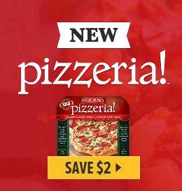 digiorno pizza coupon 2019