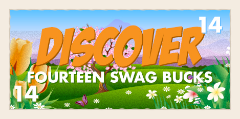 spring-swagbuck-bills