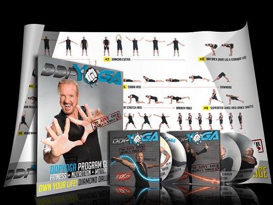 DDP-yoga2
