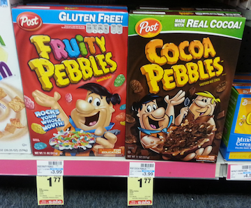 Fruity-Pebbles-Coupons