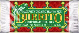 amys-burrito