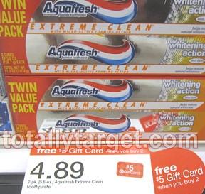 aquafresh-target-gcdeal
