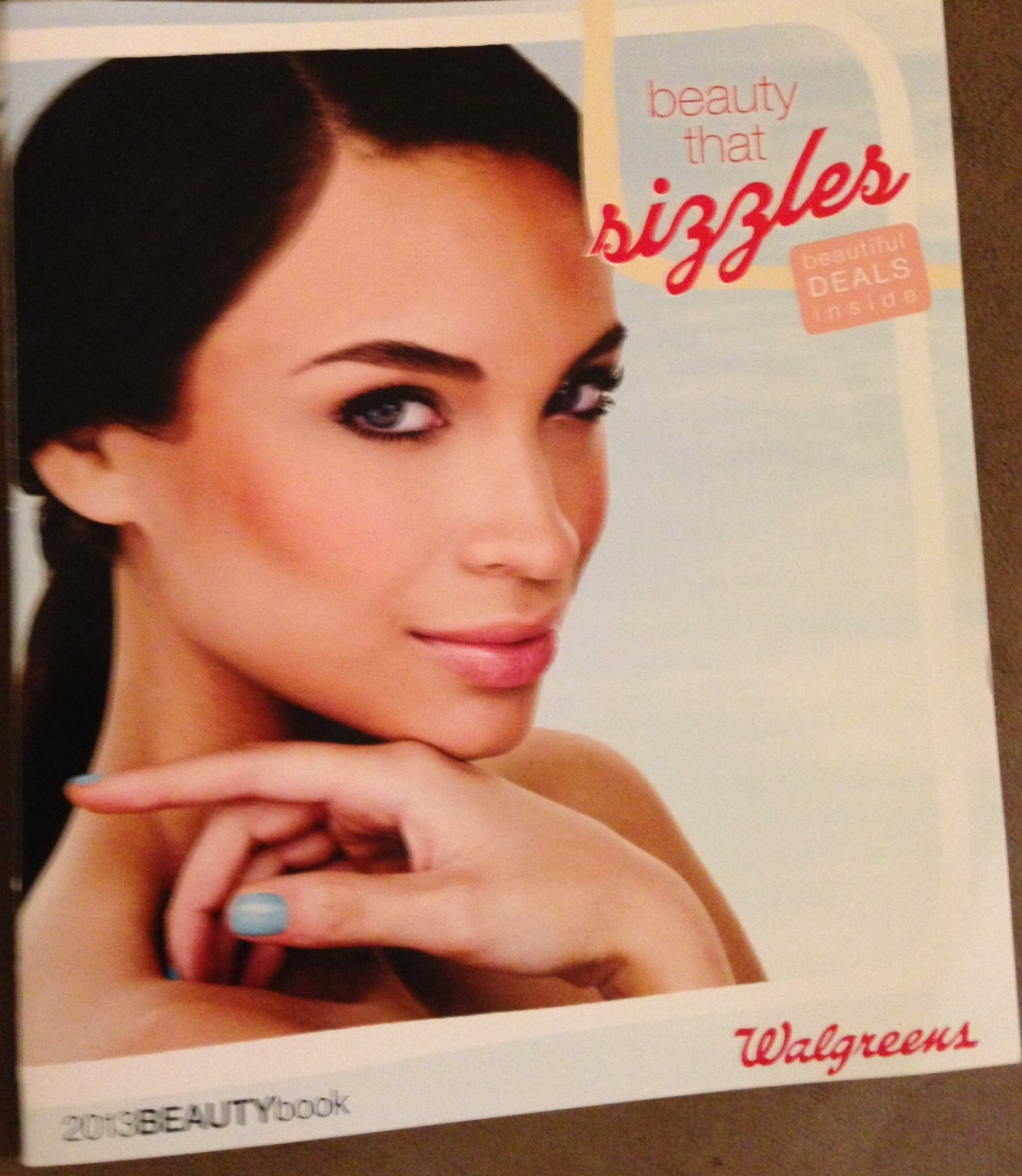 beauty-booklet-wags