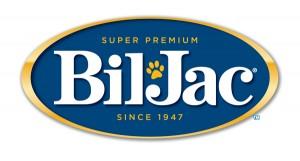 bil-jac_logo