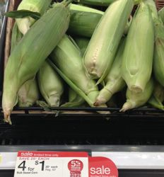 corn-on-cob