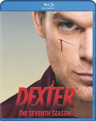 dexter-seventh