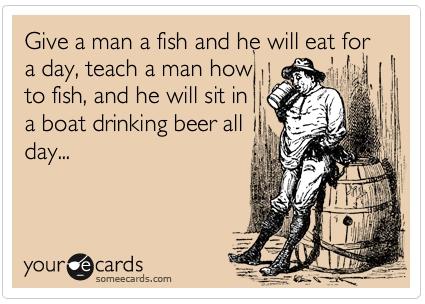 fishing-ecard