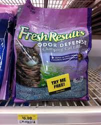 fresh-results-litter