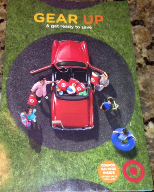 gear-up-target-booklet
