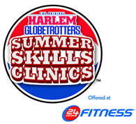 harlem-globetrotters-summer-skills-clinics