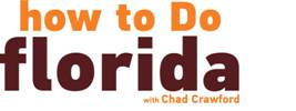 how-to-Do-florida