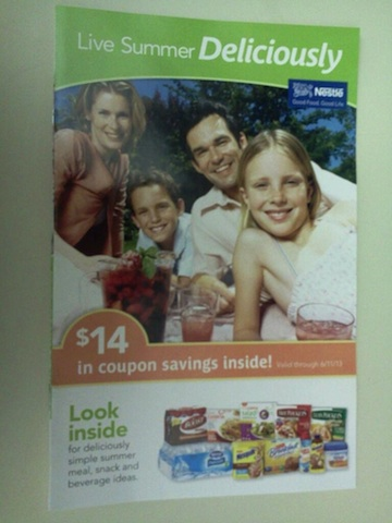 live-summer-deliciously-publix-booklet
