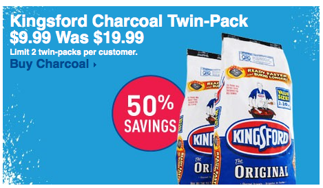 lowes-kingsford