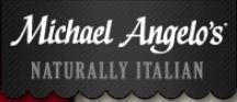michael-angelos