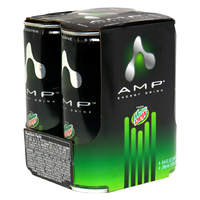 mountain-dew-amp-energy