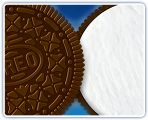 picture relating to Oreo Printable Coupons called Contemporary Oreo Printable Coupon codes - Who Stated Very little inside Existence is Absolutely free?