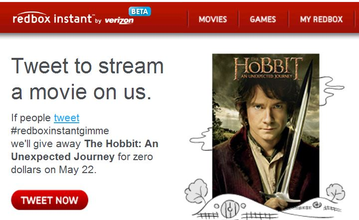 redbox-instant-hobbit