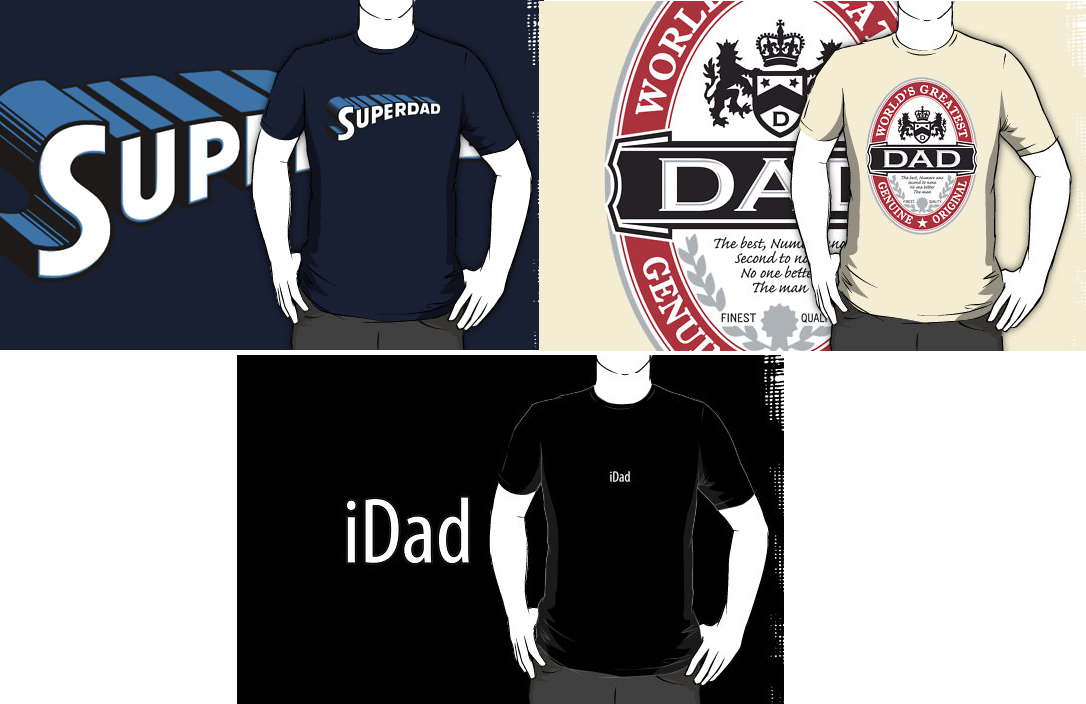 redbubble-dadshirts