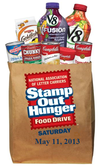 stamp-hunger-
