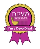 Devo_Diva_Badge.1[1]