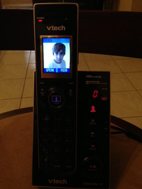 Vtech-photo