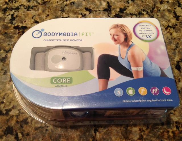 bodymedia-fit-armband
