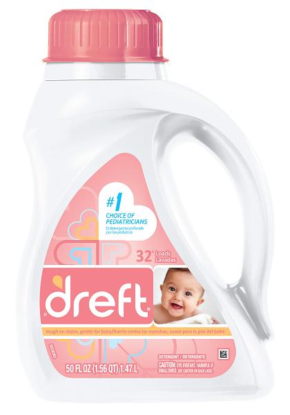dreft-bottle2