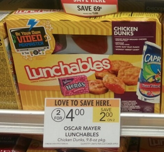 Oscar Mayer P3 Protein Packs Coupon 25 c2 a2 Walmart in addition Good Deal On Lunchables W Drinks At Publix furthermore P3 Portable Protein Packs Just 25 Safeway New Sale Coupon also 1248334 further Oscar Mayer Lunchables 50 Walmart. on oscar mayer lunchables coupons june 2017