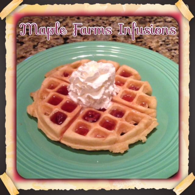maple-farms-waffle