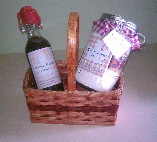 maple-giftbasket