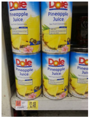 Dole_Pineapple_Juice