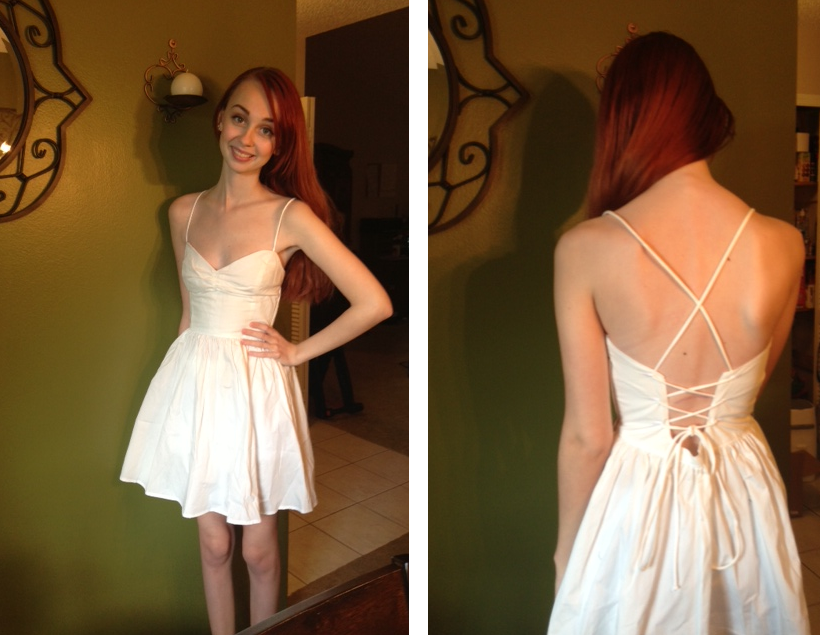 american-apparel-dress-backfront