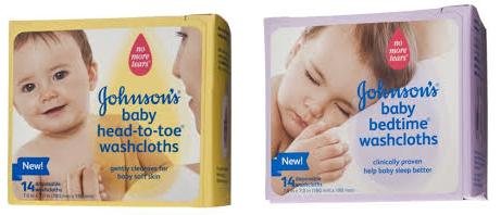 baby-washcloths