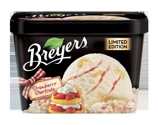 breers-strawberryshortcake