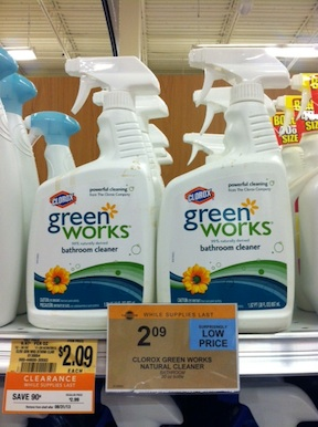 clorox-green-works-publix