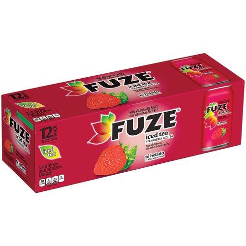 fuze-12-pack