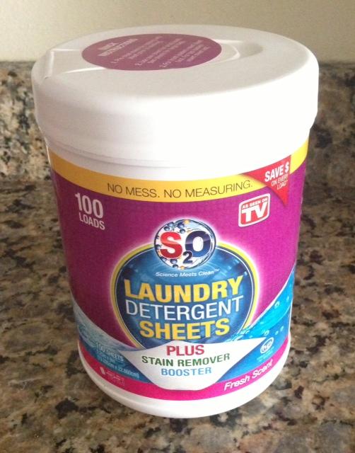 laundrysheets1