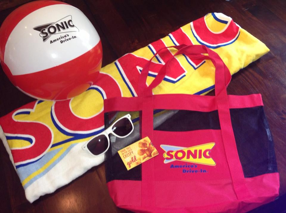 sonic-prizepack