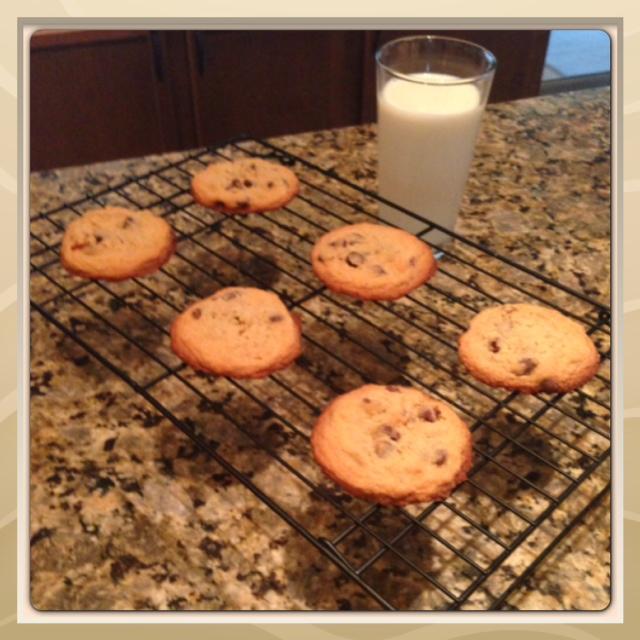 BC-cookies