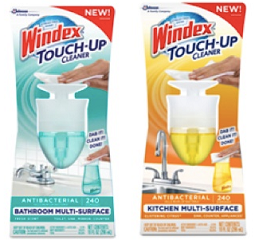 Windex-touchup