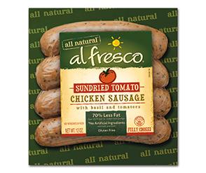 alfresco-sundriedtomato-chickensausage