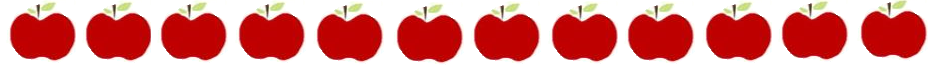 apple-bar