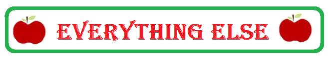 apple-everythingelse