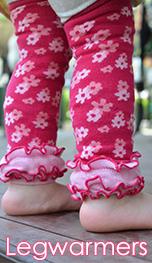 babylegs-legwarmers