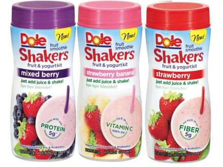 dole_shakers
