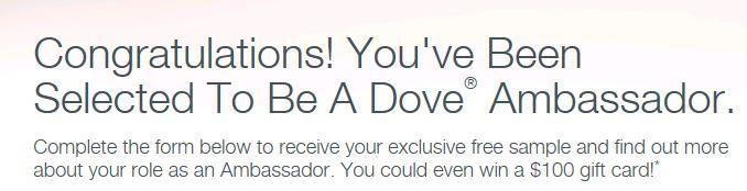 dove-ambassador