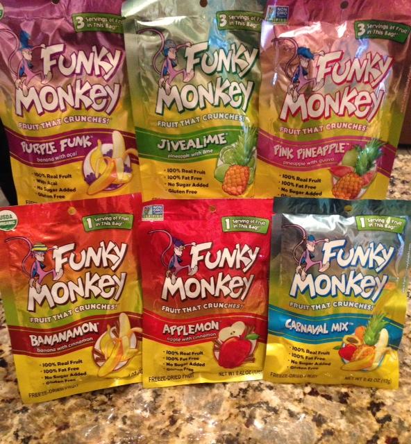 funky-monket