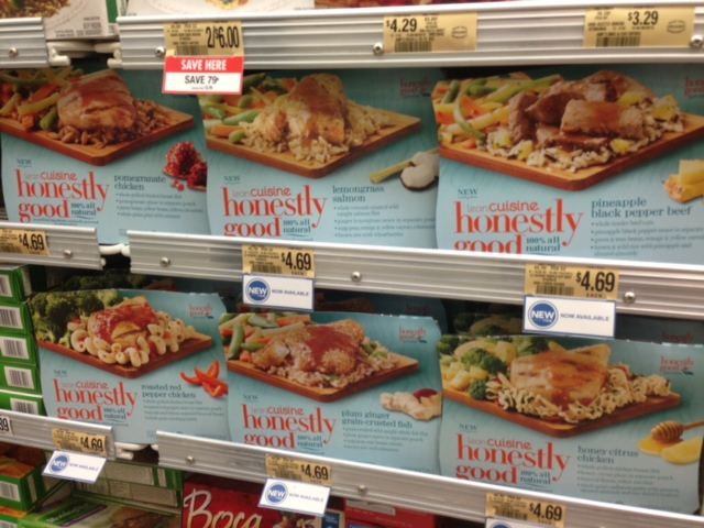 lean-cuisine-honestly-good