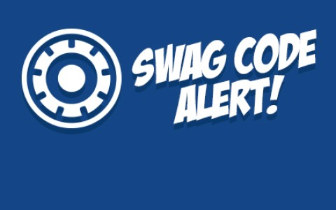 swagcode-alert